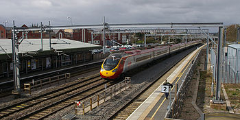 Tamworth railway station MMB 14A 390XXX.jpg