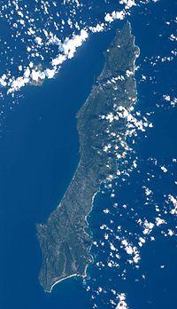 Tanegashima ISS048.jpg