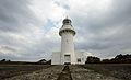 Tanegashima Space Center lighthouse (201402230009HQ).jpg