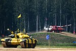 TankBiathlon2018-38.jpg