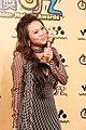 Tanya Chua at Golden Melody Awards 20060610b.jpg