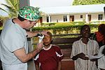 Tanzania, US personnel work to restore sight 120206-A-BD490-911.jpg