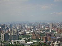 Taoyuan City - panoramio (1).jpg