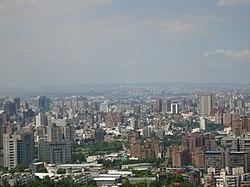 Taoyuan City - panoramio (1).jpg