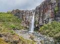 Taranaki Falls 12.jpg