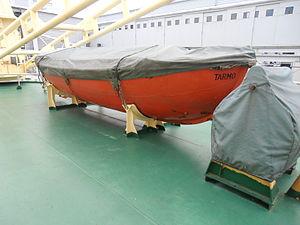 Tarmo IMO 5352886 Lifeboat Tallinn 14 July 2012.JPG