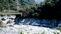 Taroko National Park (8143550094).jpg