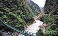 Taroko National Park Zhuilu Old Trail(WEI, WAN-CHEN)- 2.jpg