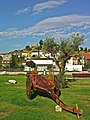 Tarouca - Portugal (3346100993).jpg