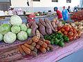 Tarrafal-Mercado municipal (1).jpg