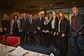 Task Force pour Strasbourg avec Thierry Repentin Parlement européen 23 octobre 2013 17.jpg