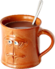 Tasse de chocolat.png