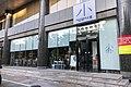 Taste of Dadong restaurant at Shibao Street, Beijing West Railway Station (20190816180437).jpg