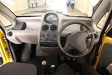 Seating Piston Rings Honda