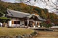 Tatsuno Castle07n4592.jpg