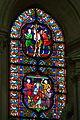 Taverny Notre-Dame vitrail 617.JPG