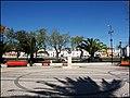 Tavira (Portugal) (33229396232).jpg