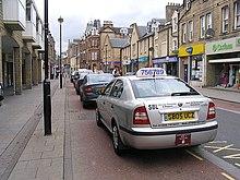 Car Ramp Hire Romford