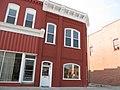Tazewell, Virginia (8127448284).jpg