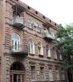 Tbilisi Lado Asatiani 58.png