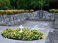 Te Awamutu War Memorial WW2 2.jpg