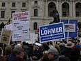 Tea Party Lohmer supporters telling socialists to go to Russia (4430068603).jpg