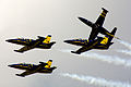 Team Breitling 06 (3757132817).jpg