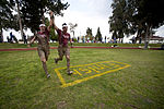 Team Incirlik gets dirty for Women's History Month 120331-F-VO466-246.jpg