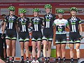 Team Liv-Plantur 1 Ladies Tour 2016.jpg