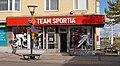 Team Sportia.jpg