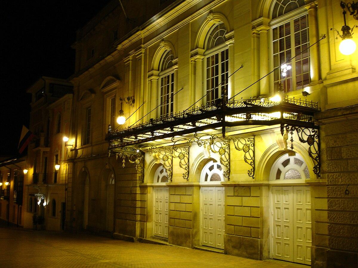 TeatroColonBogota.jpg