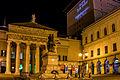 Teatro Carlo Felice Genova 1.jpg