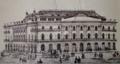 Teatro Colón, Buenos Aires c.1860.png