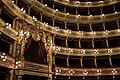 Teatro Massimo, Ingresso e Palchi.jpg