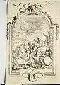 Teatro de la gloria - consagrado a la excelentisima señora doña Felice de Sandoval Enriquez, duquesa de Vceda difunta - por el excelentisimo señor don Gaspar Tellez Giron, duque de Osuna, conde de (14769339361).jpg