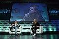 TechCrunch Disrupt NY 2015 - Day 2 (17379599085).jpg
