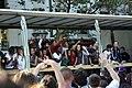 Techno Parade - Paris - 20 septembre 2008 (2874483042).jpg