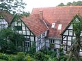 Tecklenburg trabfakaj domoj 2.jpg