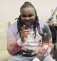 Tee Grizzley icebox.png
