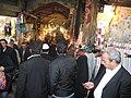 Tehran Bazaar (2151257879).jpg