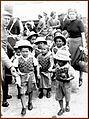Tehran Children in Atlit.jpeg