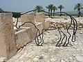 Tel Megiddo 19.jpg