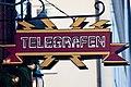 Telegrafen Pub (4311945354).jpg