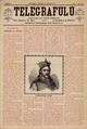 Telegraphulŭ de Bucuresci. Seria 1 1871-08-15, nr. 110.pdf