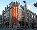 Telephone Buildings, Manchester.jpg