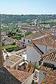 Telhados da Vila de Óbidos.jpg