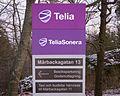 Telia Larsboda skylt 2012.jpg