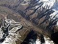 Telluride, Colorado (14180596846).jpg