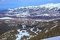 Telluride Ski Resort, Col. (8644077517).jpg