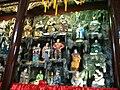TempleNuageBlancShanghai03.jpg